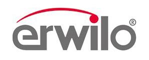 Logo von Erwilo